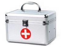 家用急救箱