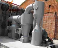 wwwyabovip10废液焚烧装置