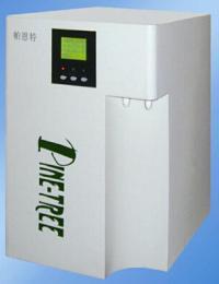 痕量分析级超纯水机(XYG-H 系列)